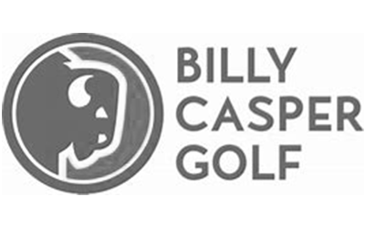 Billy Casper Golf